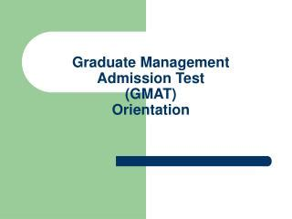 Essay graduate admission